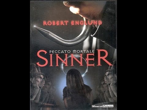 Sinner Trailer