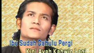 Video Ayahku Kahwin Lagi - L.  Ramlee download MP3, 3GP, MP4, WEBM, AVI, FLV Agustus 2018