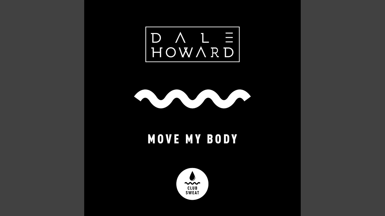 Download Move My Body (Extended Mix)