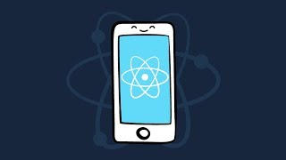 Offline First Applications In React Native Done Well