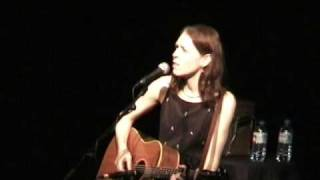 Watch Gillian Welch I Had A Real Good Mother And Father video