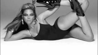 Beyonce Sweet Dreams Step Remix