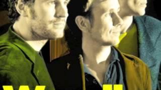 Alex Flatner & Lopazz   Dinosaurs Wareika Remix