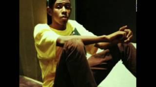 Tyler The Creator-Unreleased Myspace Songs 2008