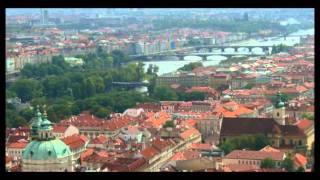 """Bedřich Smetana - Ma Vlast - Vltava """"Moldau"""" - EMH Classical Music"""