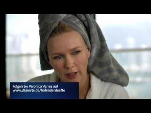 Hafen der Düfte Liebesfilm, D 2013 HD