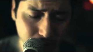 Boyce Avenue - Superman It