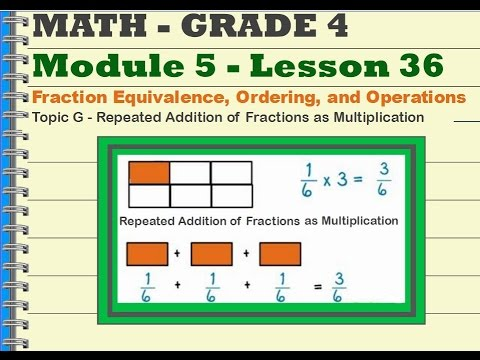 eureka math lesson 36 homework 4.5