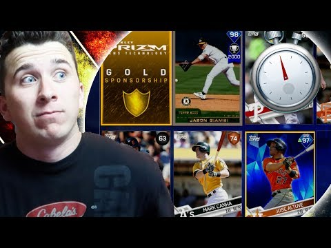 MY BIGGEST PACK OPENING! MLB THE SHOW 17 DIAMOND DYNASTY