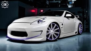 Car Music Mix 2018 🔥 Best Remixes Of EDM Popular Songs NCS Gaming Music 🔥 Best Music 2018 #26