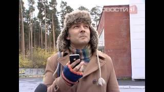 Уральцы отравились роллами(, 2013-10-03T14:48:39.000Z)