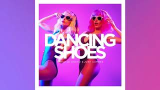 Watch Fedde Le Grand Dancing Shoes feat Josh Cumbee video