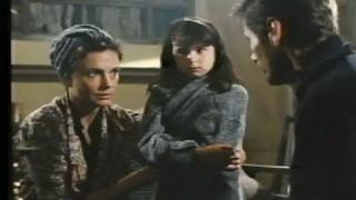 Forbidden (1984) Full Movie