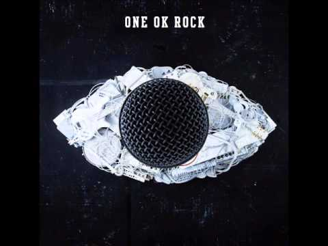 ONE OK ROCK - The Beginning (Audio)