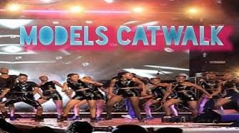 Rema Namakula sings Yo sweet ( juice wa mango )- Clear Concert 2020 & Catwalk #Janaju #Fraru