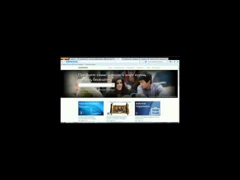 Лучшие рекламные площадки Surfearner, teaser.bzиз YouTube · Длительность: 7 мин33 с