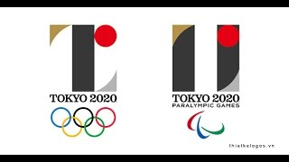 Tokyo 2020 Olympics logo scrapped after plagiarism claim