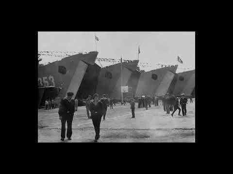 ОСТРОВ РУССКИЙ. исполняет автор Евгений Лощилов