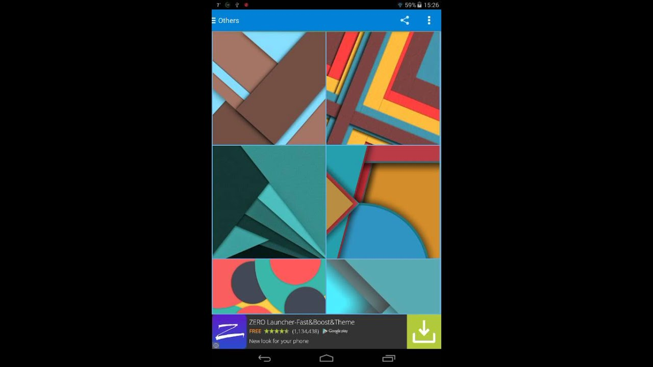 how to play youtube in background android lollipop