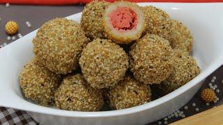 ডিমসাম পিঠা | Pitha Recipe | Bangladeshi Pitha Recipe | Dimsum Pitha Recipe | Bengali Pitha making
