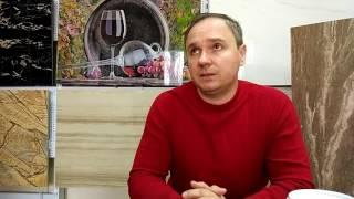 видео Как выбрать обогреватель для дома: обзор и устройство лучших моделей