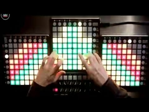 Top 10 Best Launchpad Covers In HD