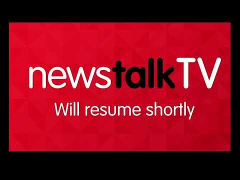 Download Newstalk Live