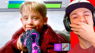 *NEW* Fortnite MEMES that you NEED TO WATCH!