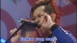 J-Rocks - Madu Dan Racun