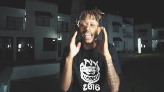 LE$LAFLAME -  KRUSTY OFFICAL VIDEO |shot by @gioespino