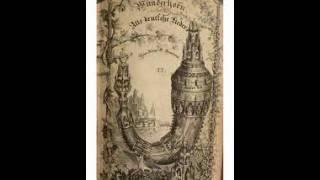 Mahler - Des Knaben Wunderhorn (I,II,III,IV), LSO/Szell, Schwartzkopf, Fischer-Dieskau