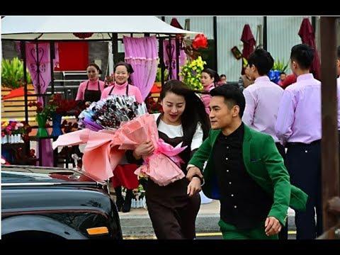 S4侠降魔记 ( 电影2018 ) 【高清完整版】 刘小光 / 文松主演