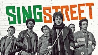 Sing Street: Quality Over Originality streaming