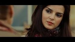Das verborgene Gesicht - Trailer (Deutsch | German) | HD