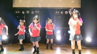 次回2013.3.31 単独ライブ予定?