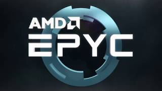 The Power of EPYC™