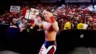 WWE - Yoshi Tatsu Titantron