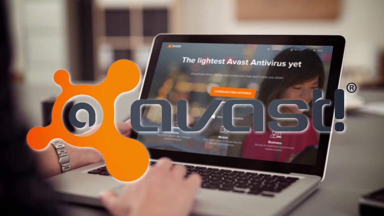 Avast Free Mac Security - Antivirus for Mac Review - BestAntivirusForMac org