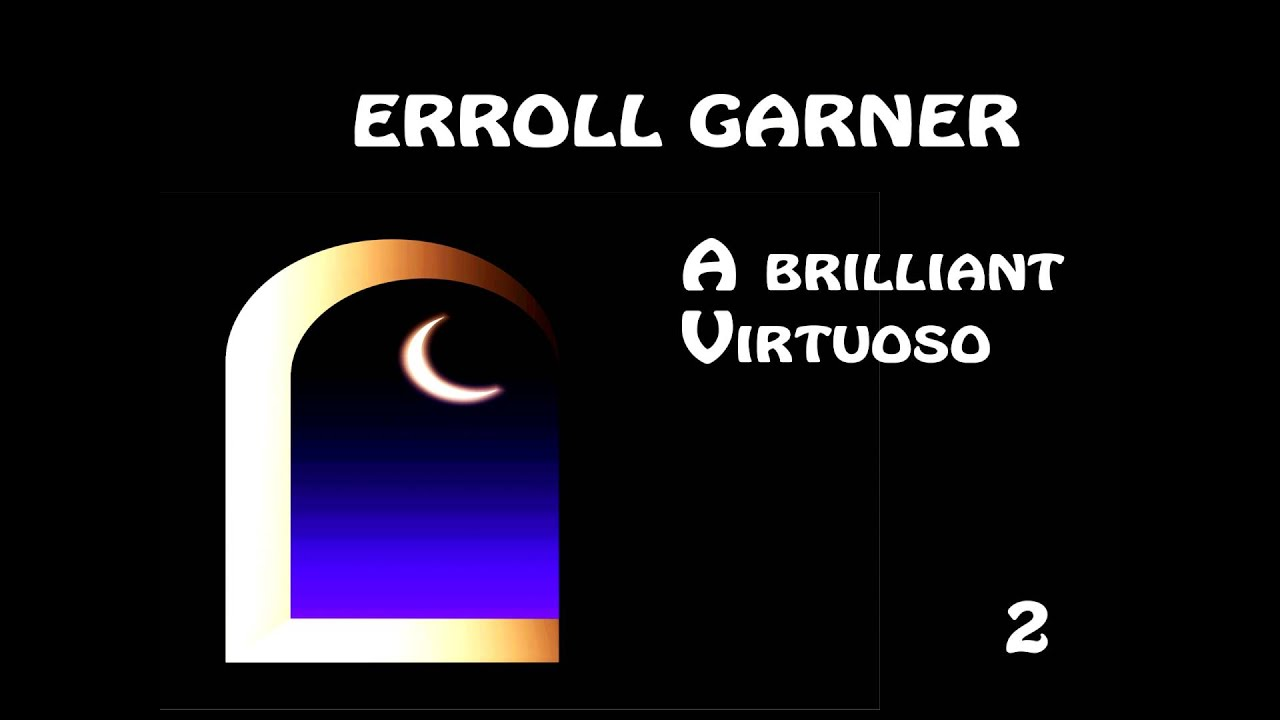 erroll-garner-where-or-when-onlyjazzhq-1531986979