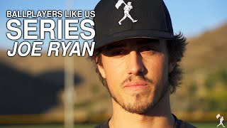 """The Parents Matter"" ft. Rays Prospect Joe Ryan 