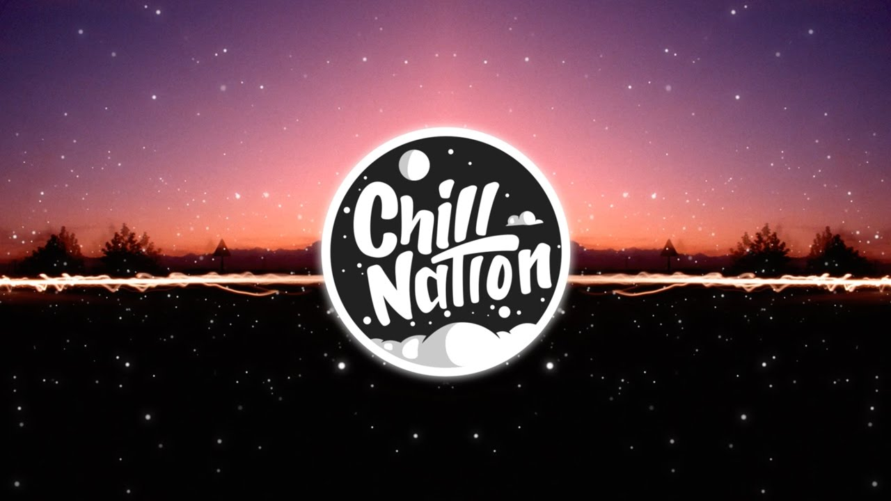 the-chainsmokers-all-we-know-ft-phoebe-ryan-said-the-sky-remix-chill-nation