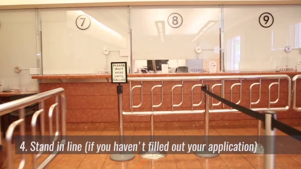 How To Get A Marriage License In Las Vegas Youtube