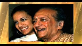 Personalities Of India   Ravi Shankar Film No 158