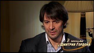 Шовковский: Лобановскому стало плохо на моих глазах. Мы не думали тогда, что все так обернется