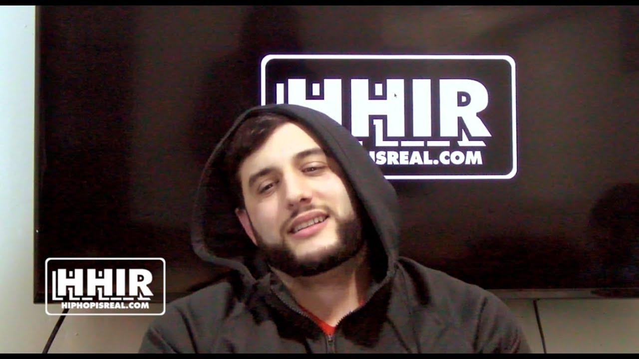 MIKE P TALKS BATTLING OUTSIDE URL 2019, CALLS OUT DRUGZ, SAYS HE WANTS JC,  T-TOP, PAT STAY 2019