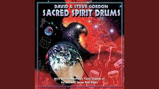 David & Steve Gordon — Sunrise Ritual