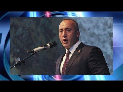 Haradinaj hoce medjusobno priznanje - pozvao SAD i EU da pomognu