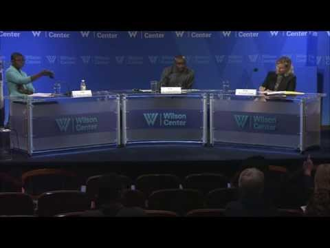 Engaging Women for Africa's Future: The Role of Women in Science, Technology, and Innovation