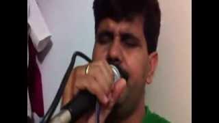 Tu Is tarah se Meri Jindagi Mein Shamil Hai
