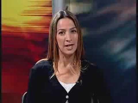 Lilian Coelho - Jornal da Câmara